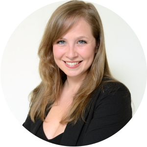 Jess Ostroff VA Freelance Podcast Interview.png