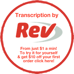 REV with circle TRANS.png