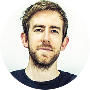 Gareth K Thomas Podcast.png