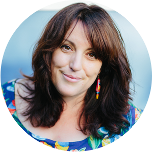 Kate Toon Copywriter Freelance Podcast.png