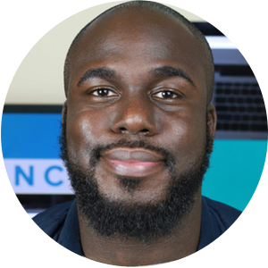 Nathan Allotey Freelancer Podcast Interview.png