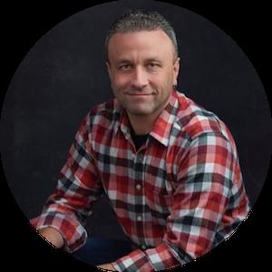 jason-resnick-rezzz-300- freelance podcast.png