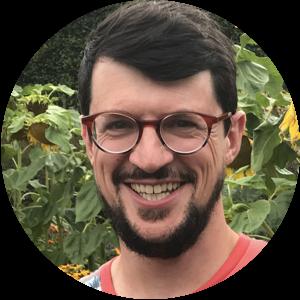 Chris OShea Freelance Podcast.png