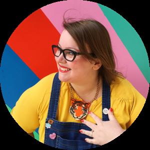 Kat Molesworth Podcast Interview.png