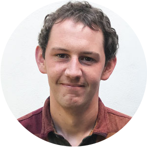 Dave Smyth Podcast Interview.png