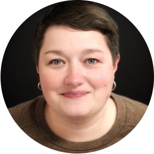Cath Ellis Freelance Podcast.png