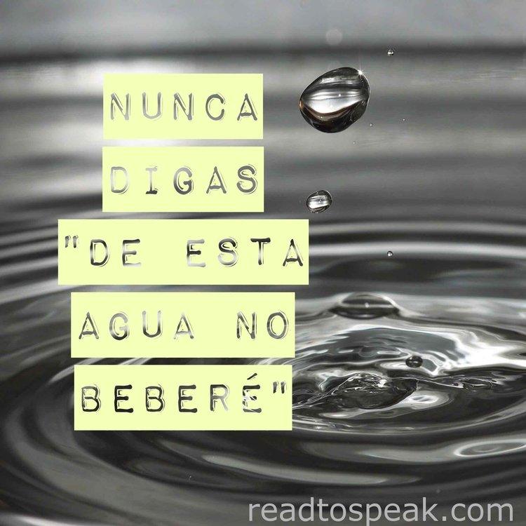 nunca+digas+de+esta+agua+no+beberé-1.jpg