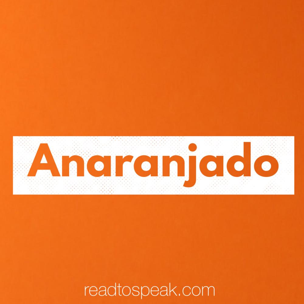 anaranjado.PNG