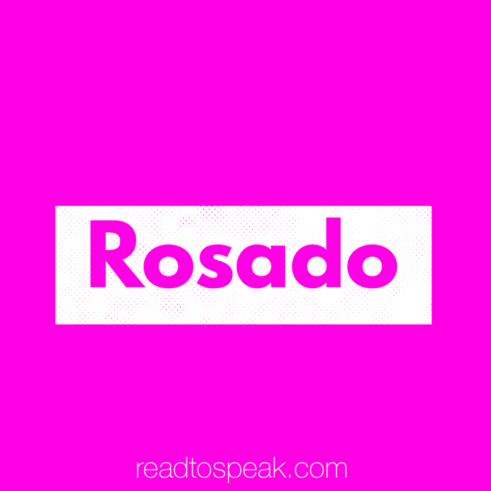 rosado.PNG