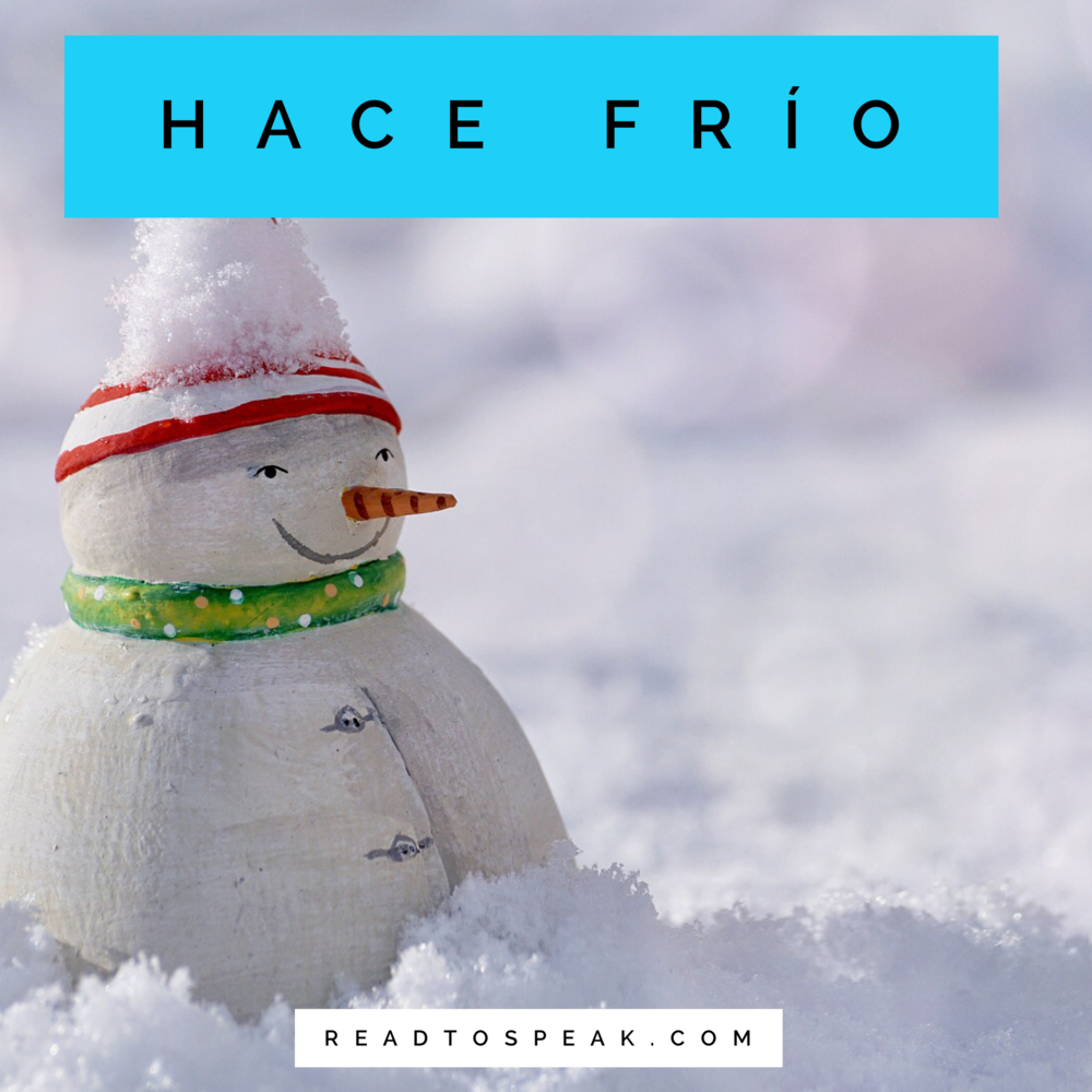 hace frío.PNG