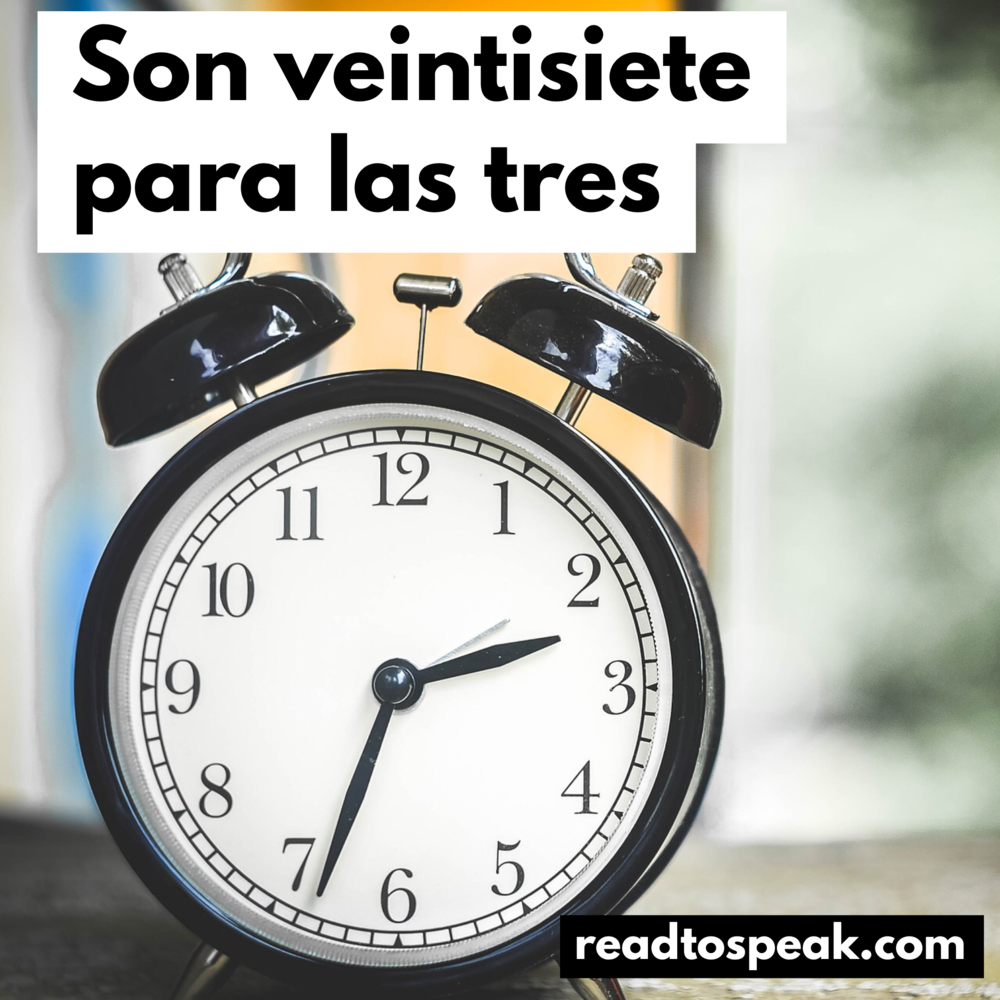 Read to Speak Spanish - Telling time 1.PNG
