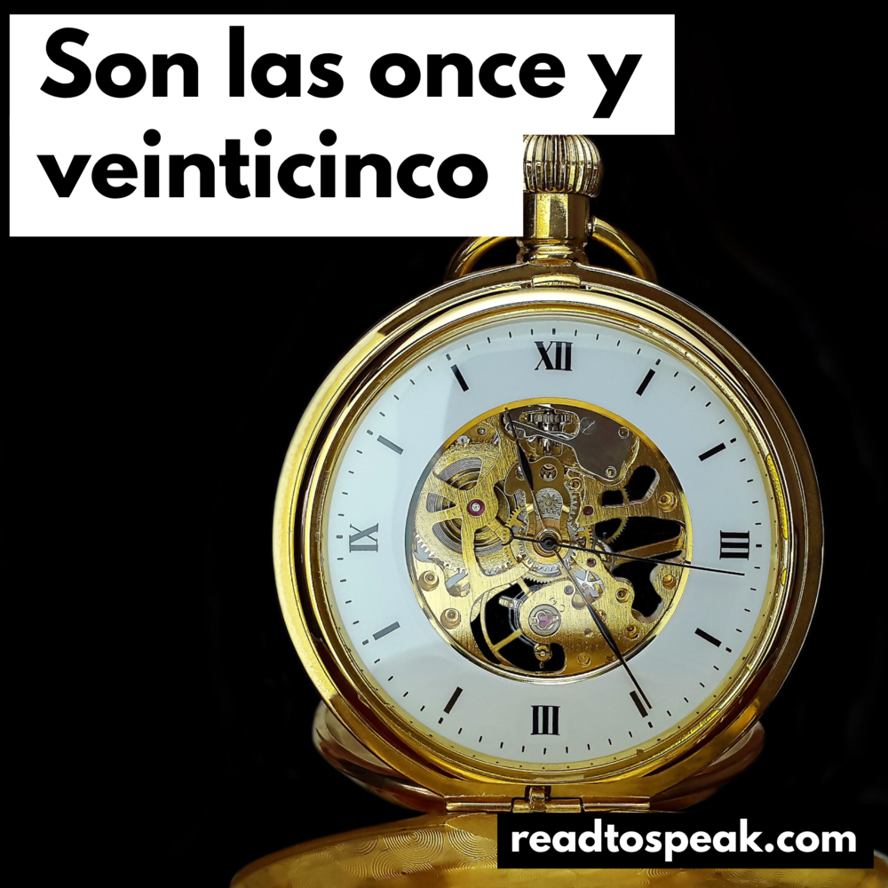 Read to Speak Spanish - Telling Time 5.PNG