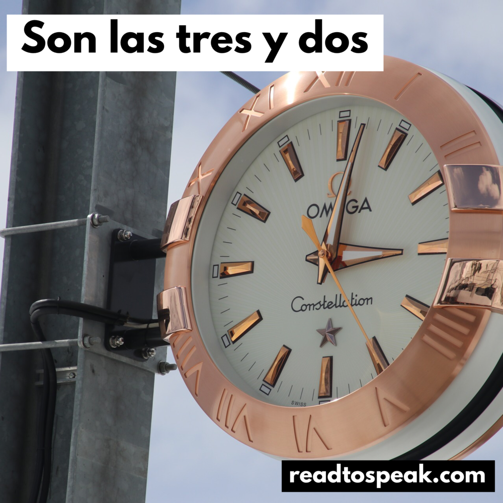 Read to Speak Spanish - Telling Time 7.PNG