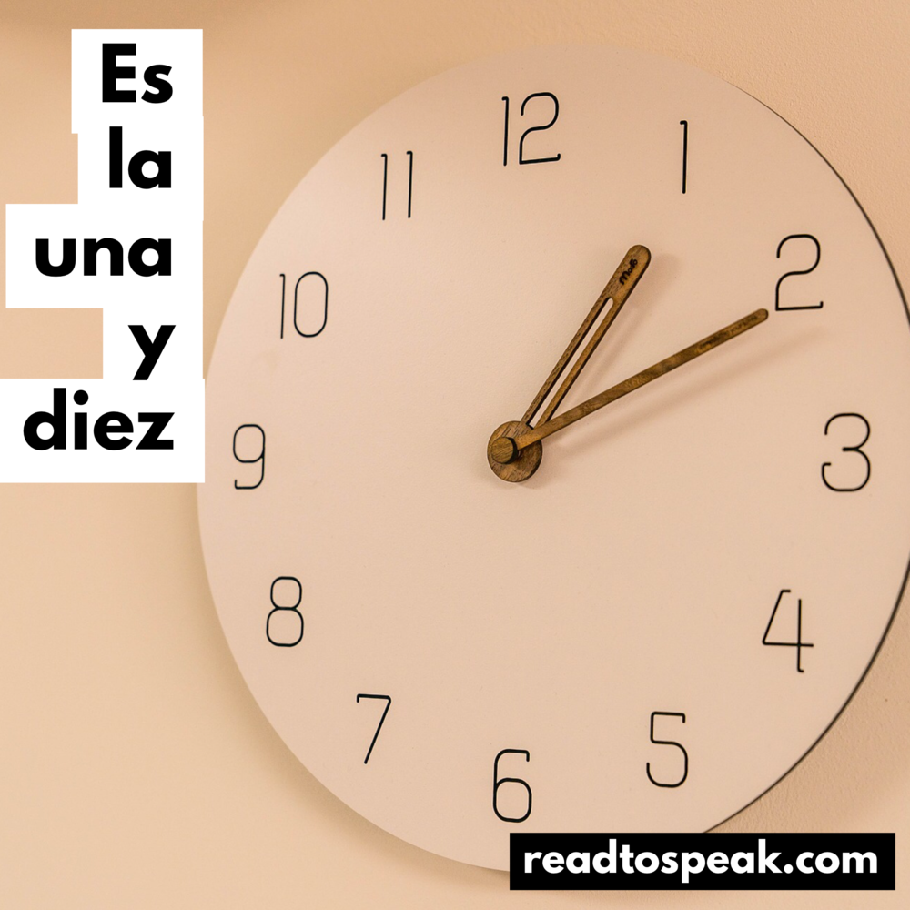 Read to Speak Spanish - Telling Time 9.PNG