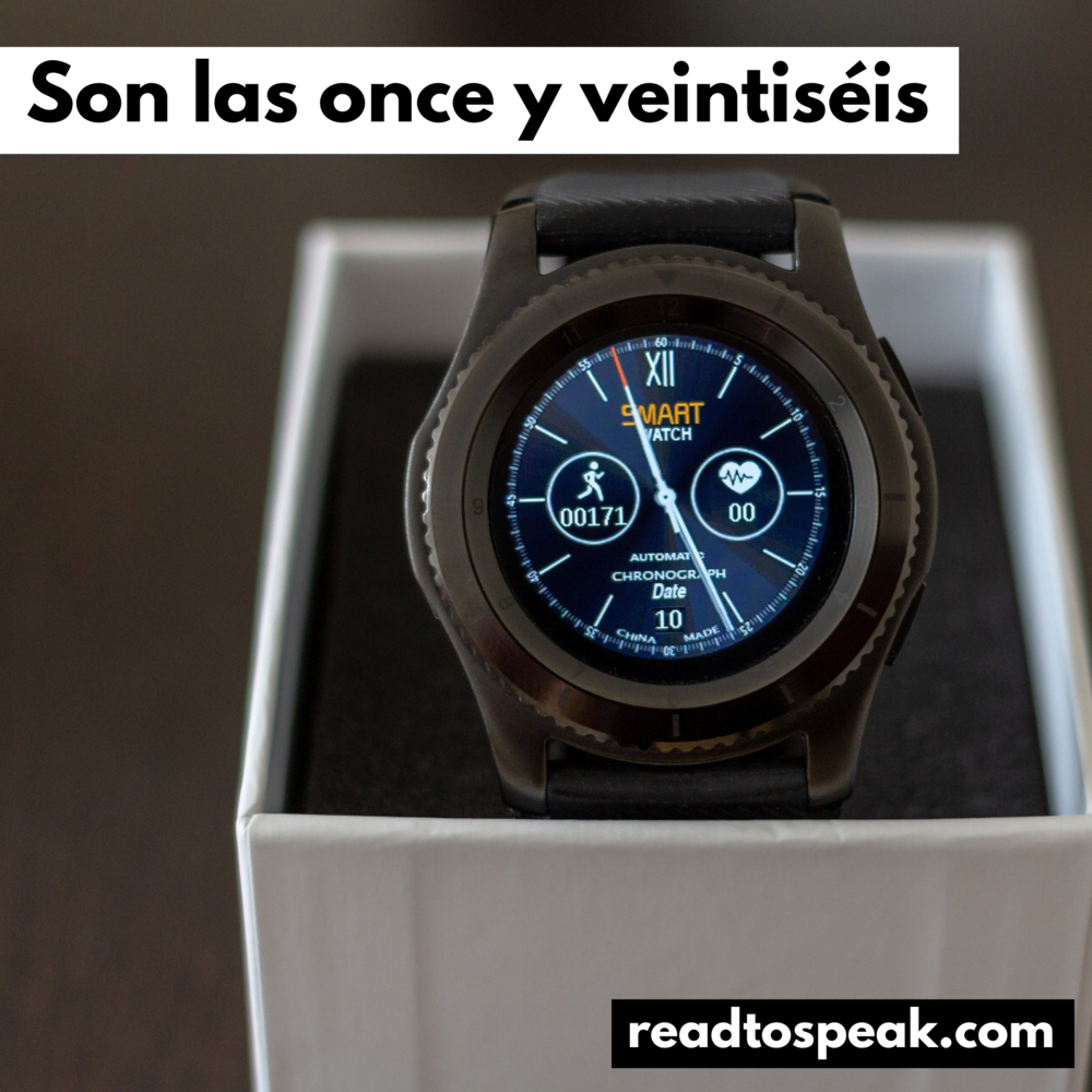 Read to Speak Spanish - Telling Time 8.PNG