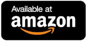 amazon-logo_black-1.jpg