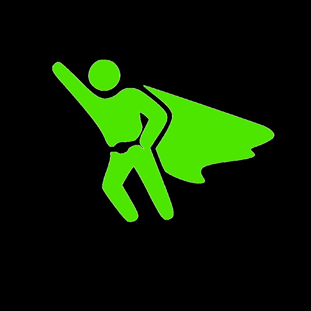 noun_Superhero_1272983_4CE600.png