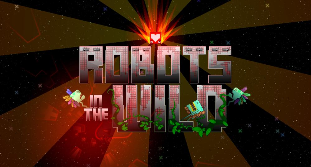 1280 x 687  RITW Logo