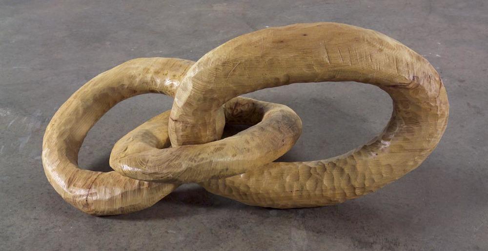 Bryan-Nash-Gill-Sculpture-Infinity.jpg