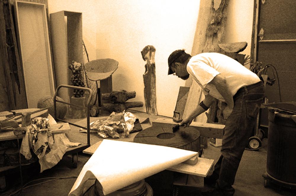 bryan-nash-gill-studio.jpg