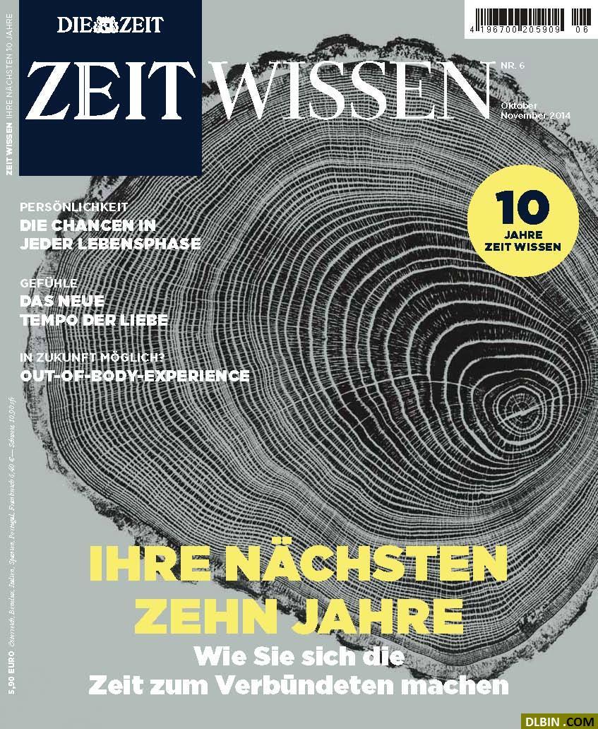 Bryan-Nash-Gill-Zeit-Wissen-magazine.jpg