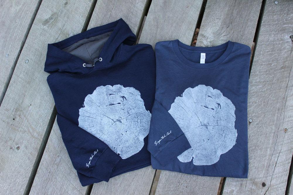Bryan-Nash-Gill-Woodcut-Workwear.jpg
