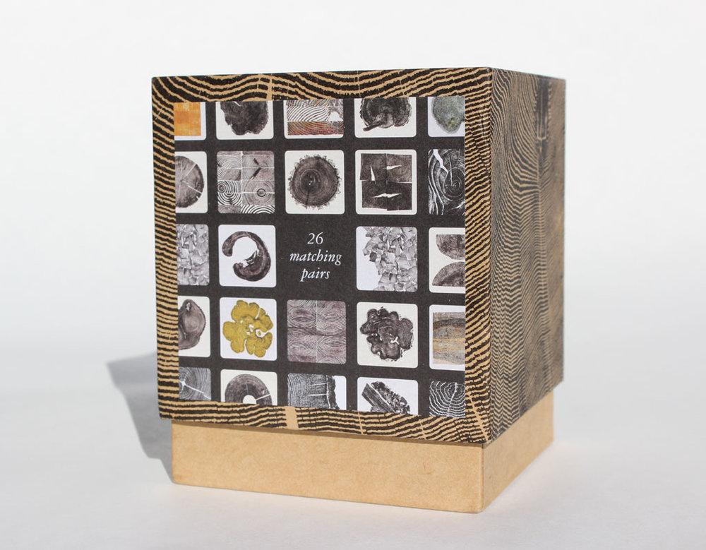 Bryan-Nash-Gill-Woodcut-Memory-Game-2.jpg