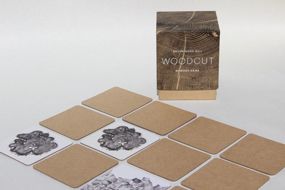 Bryan-Nash-Gill-Woodcut-Memory-Game-4.jpg