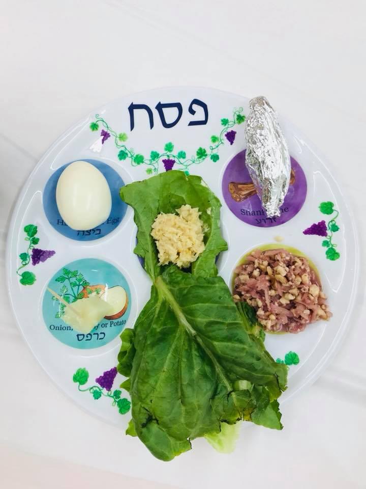 Pesach Seder Plate.jpg