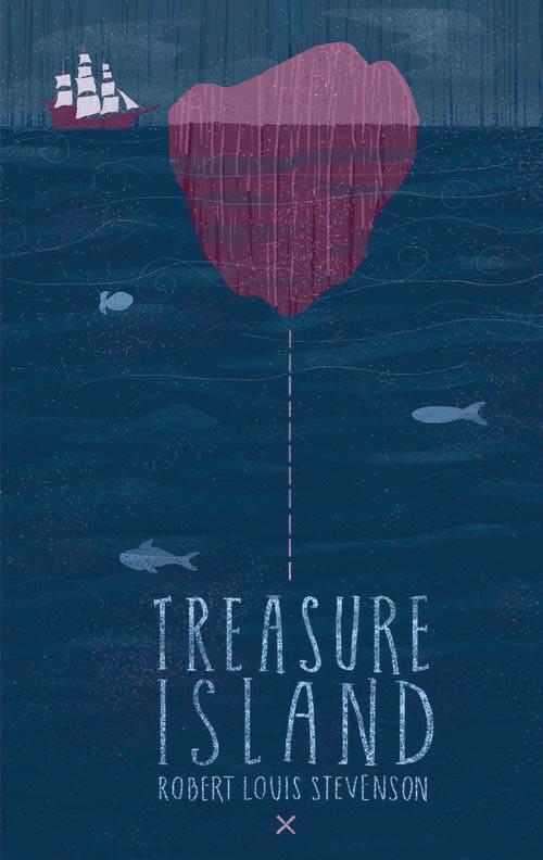 TreasureIsland_Poster_1.jpg