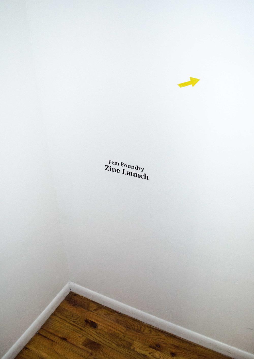 Fem_Family_Hallway_Vinyl_web.jpg