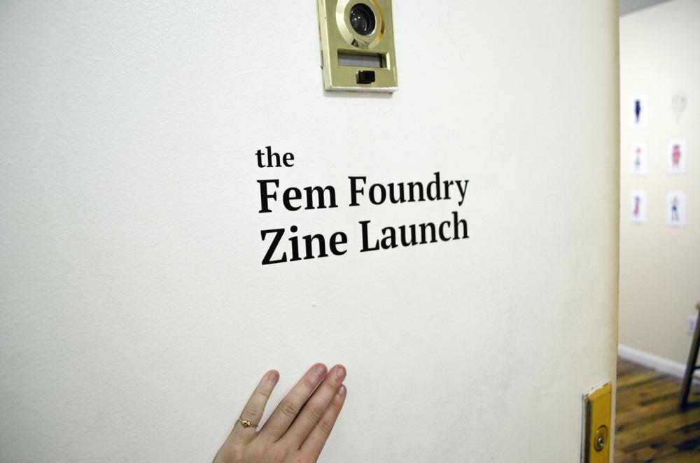 Fem_Family_Door_Vinyl_4.jpg