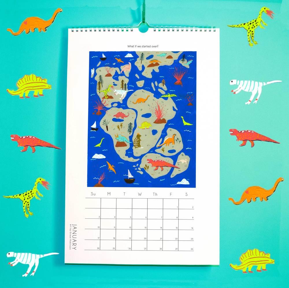 Fem_Foundry_Calendar_MockUp_January._webjpg.jpg