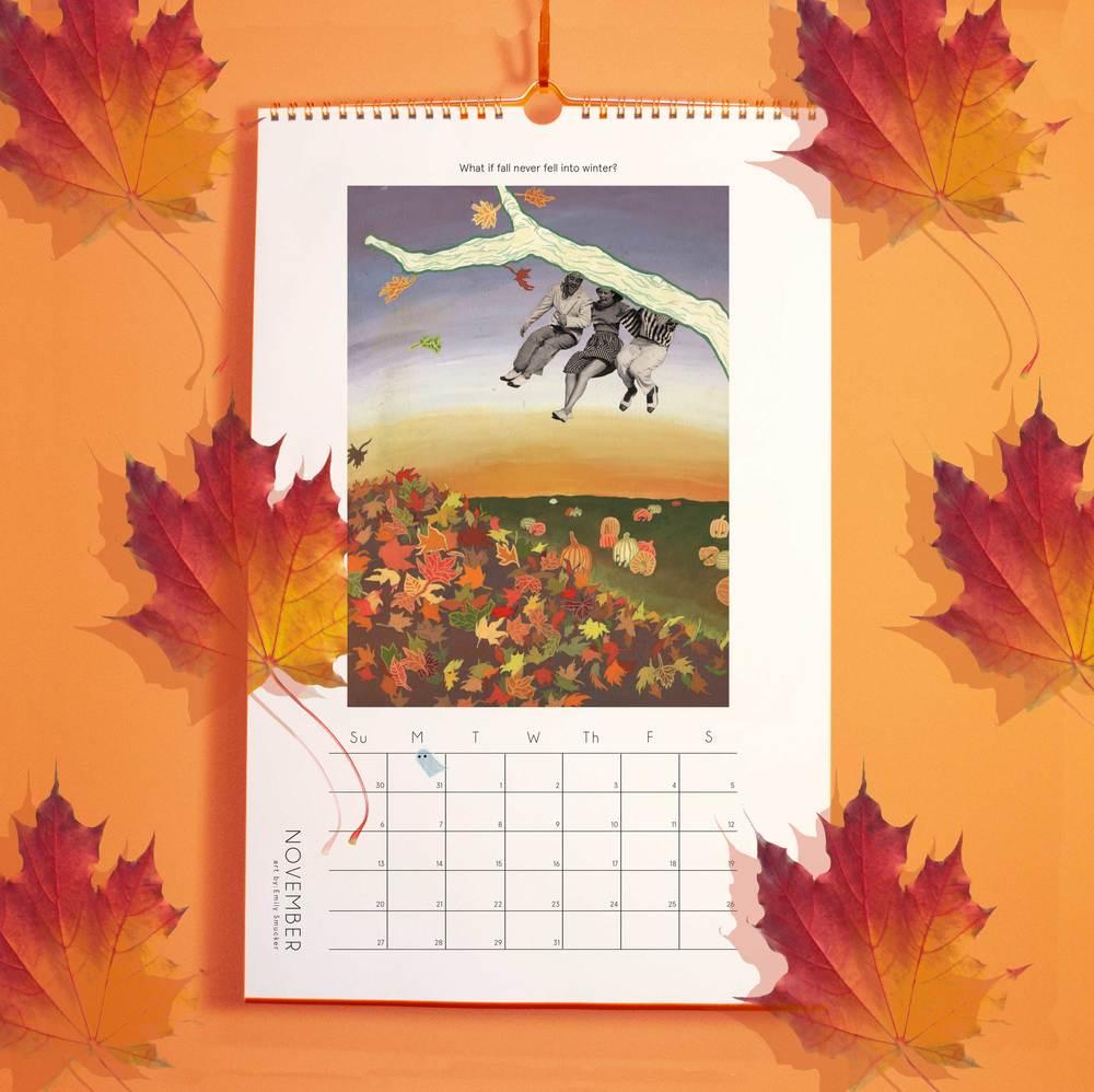 Fem_Foundry_Calendar_MockUp_November_web.jpg