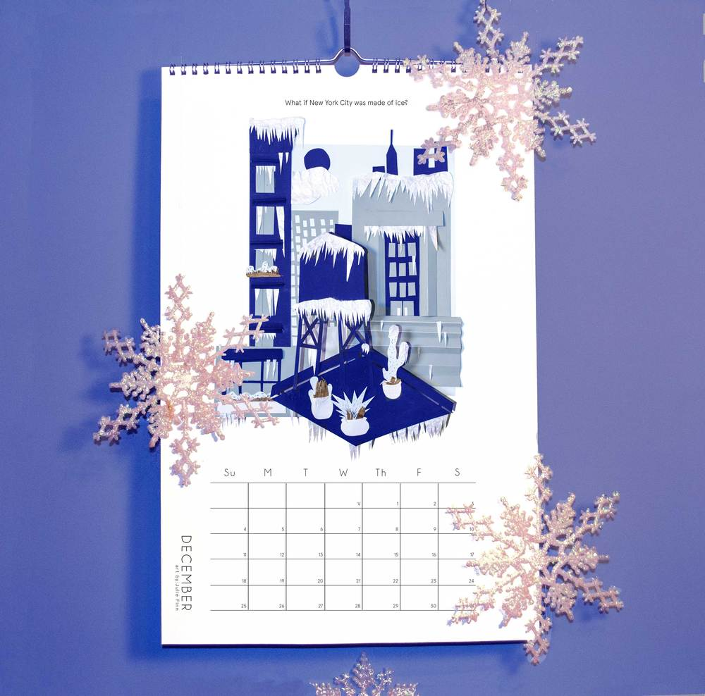 Fem_Foundry_Calendar_MockUp_December_web.jpg