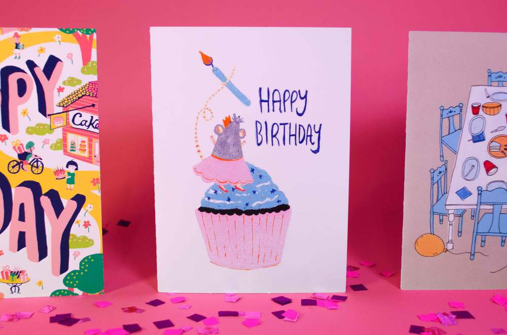 Fem_Foundry_Birthday_Cards_2A_web.jpg