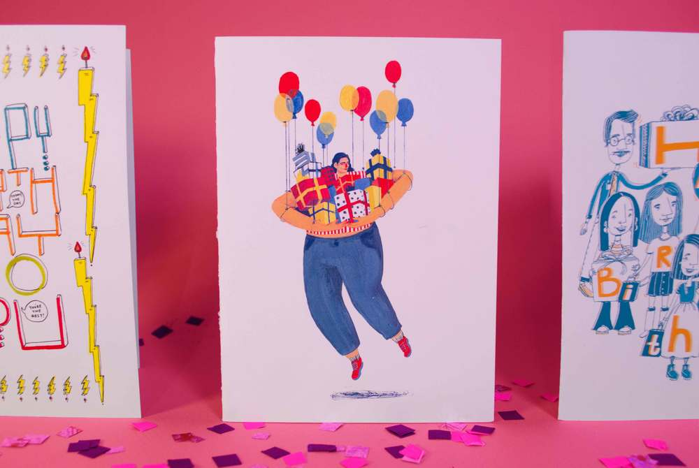 Fem_Foundry_Birthday_Cards_3A_web.jpg