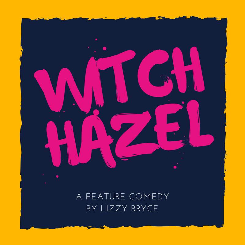 Witch Hazel Logo.jpg