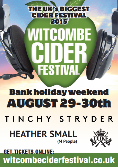 Witcombe Cider Festival 2015 Flyer 02.png