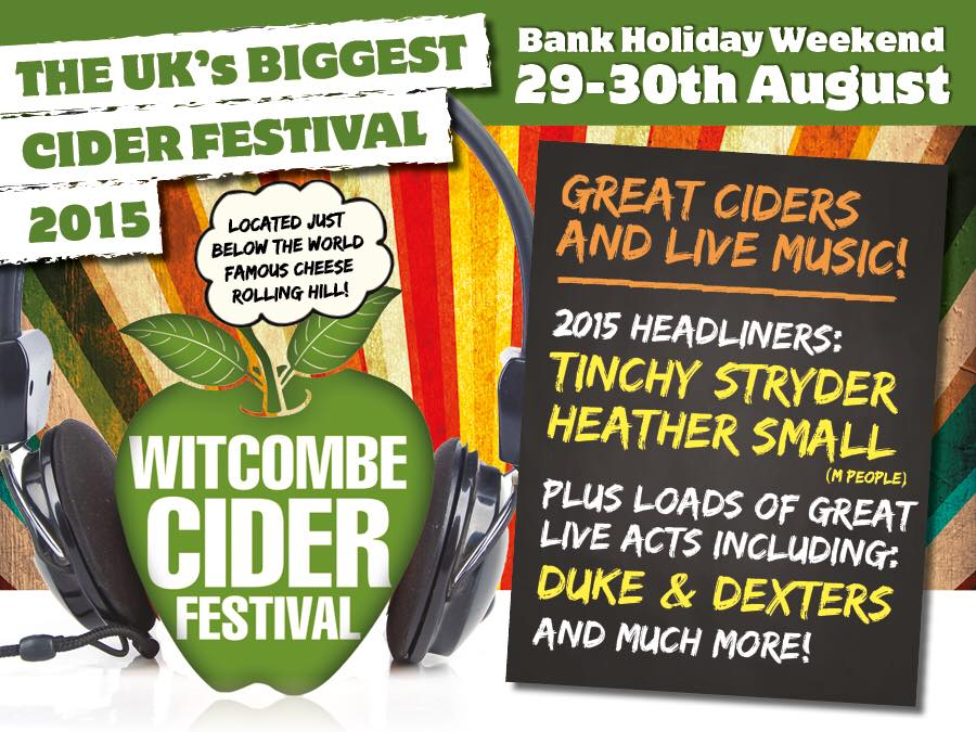 Witcombe Cider Festival 2015 Flyer 03.jpg