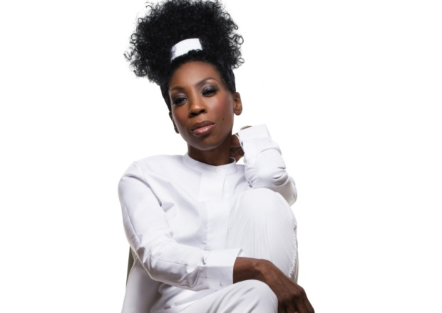 Heather Small 011C.jpg