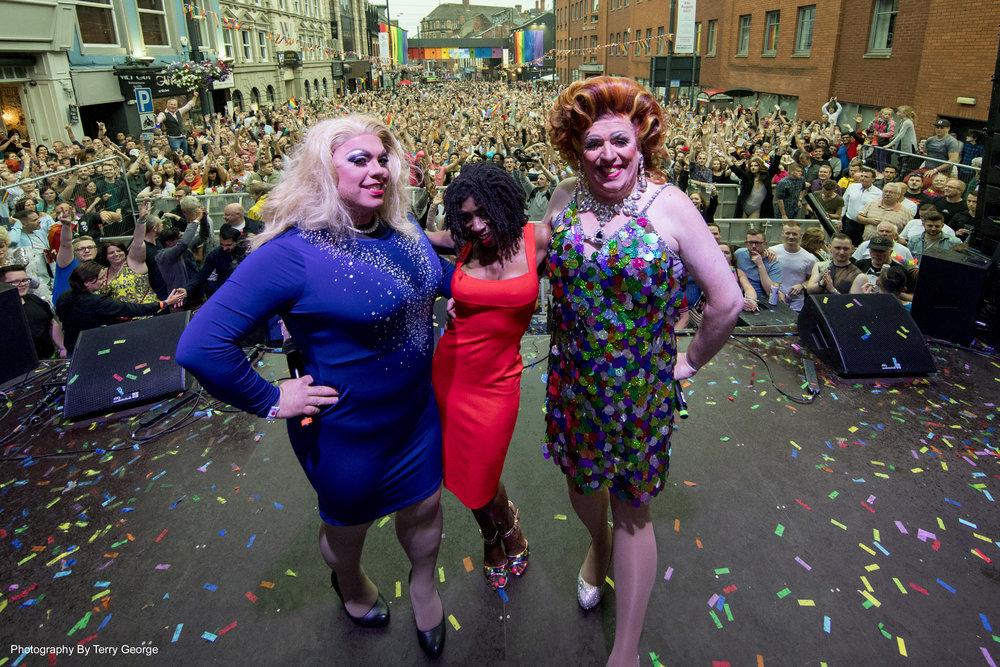 2017 Leeds Pride 09.jpg
