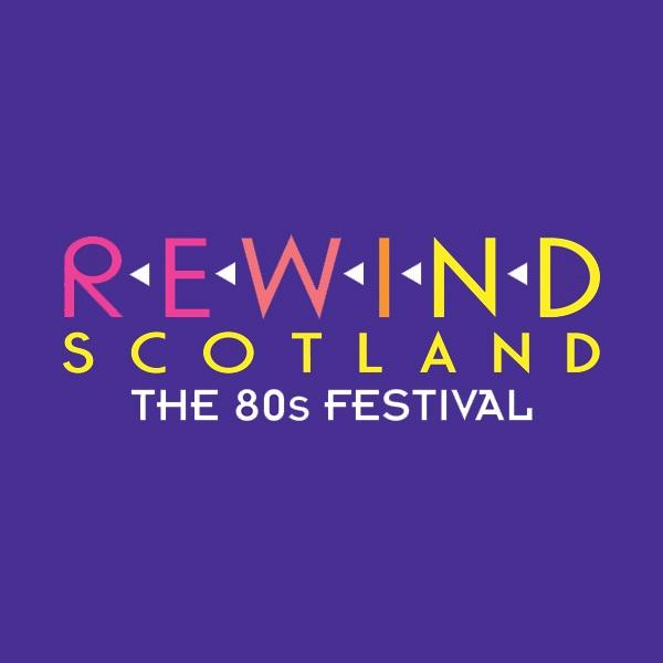 2017 Rewind Festival Scotland.jpg