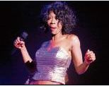 Heather Small Review.jpg