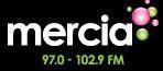 Mercia Radio.jpg