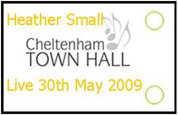 Cheltenham.jpg