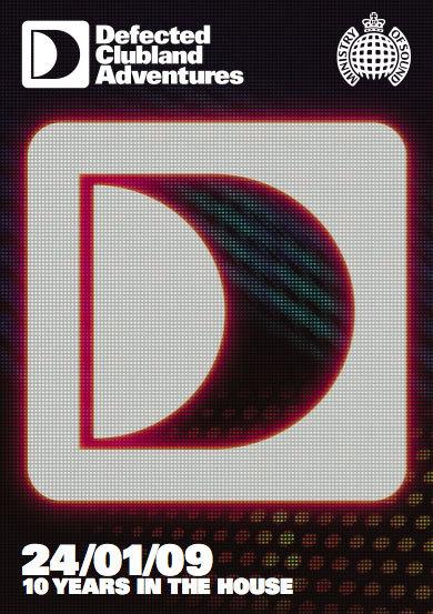 Defected 10 Years.jpg