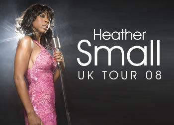 Heather Small 2008 Tour Banner.jpg