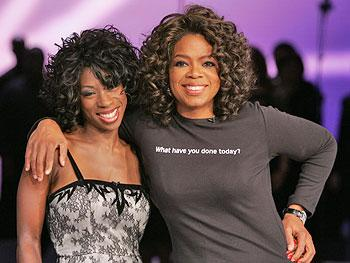 Heather & Oprah.jpg