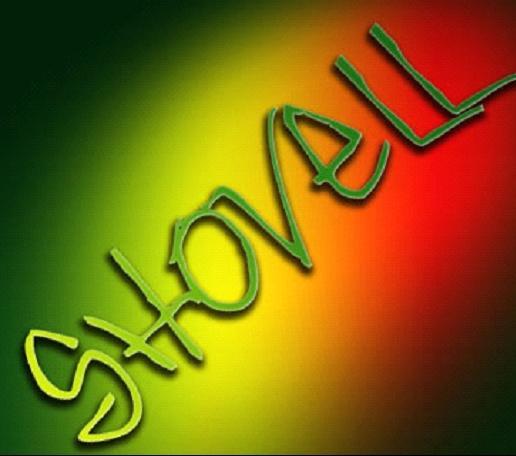 Shovell Logo.jpg